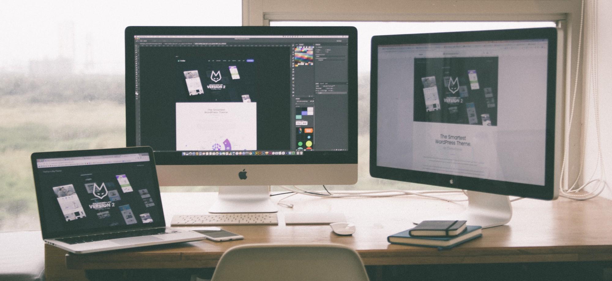 UX ve UI Tasarım Nedir?