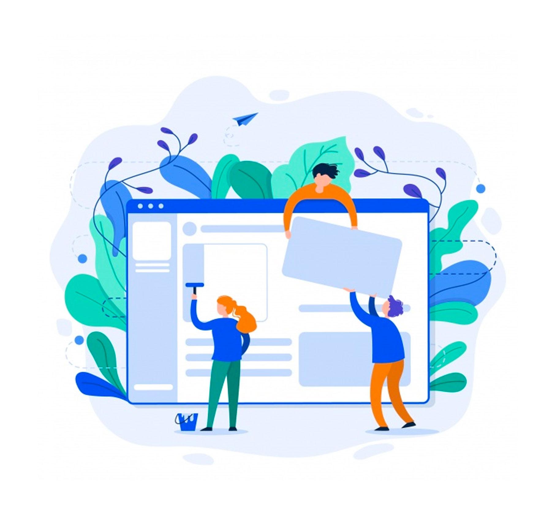 Neden Bir Web Siteniz Olmalıdır?
